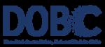 Logo Dobc-07