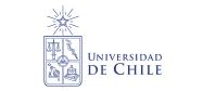 Logo Uchile-05