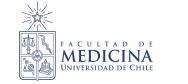 Logo Uchile medicina-06